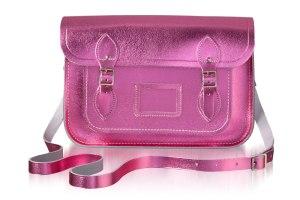 cambridge-satchel-metallic-01