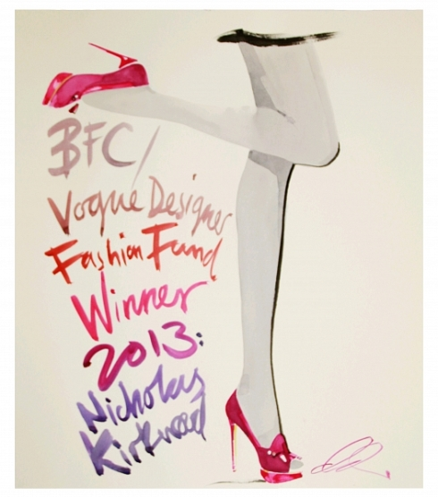 bfc-vogue-designer-fashion-fund-poster-1359489246
