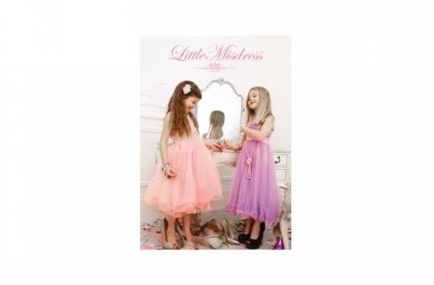 little-mistress-childrenswear-1357232218