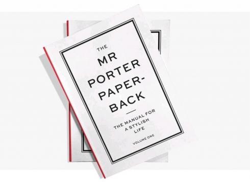 mr-porter-1357658910