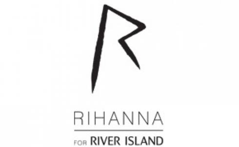 rihanna-for-river-island-1358435569