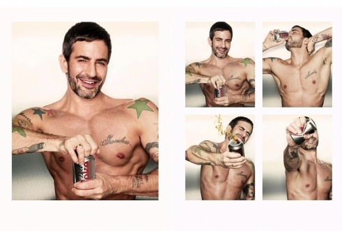 marc-jacobs-and-diet-coke-1360140900