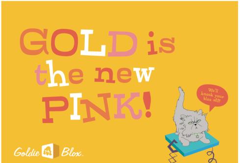Goldie-Blox-2