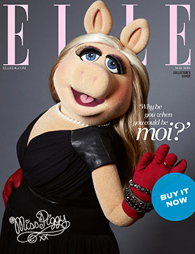 iconic-elle-cover_GB